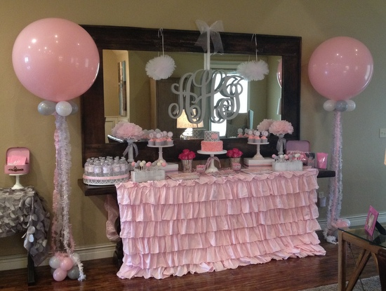 pink and gray baby shower 5 jpg