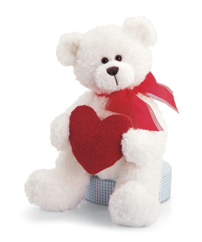 http://www.balloonsgiftbasketexpressions.com/white_teddy_bear_with_red_heart_and_bow.jpg