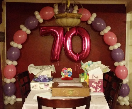Birthday Party Ideas Tulsa Image Inspiration of Cake and