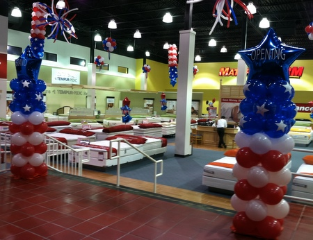 Grand Openings For New Business Tulsa Ok